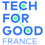 TechForGood France